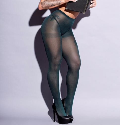 medias panty negras lenceria femenina amanti tienda