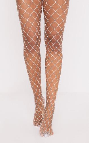 medias panty sexy de red ultima moda