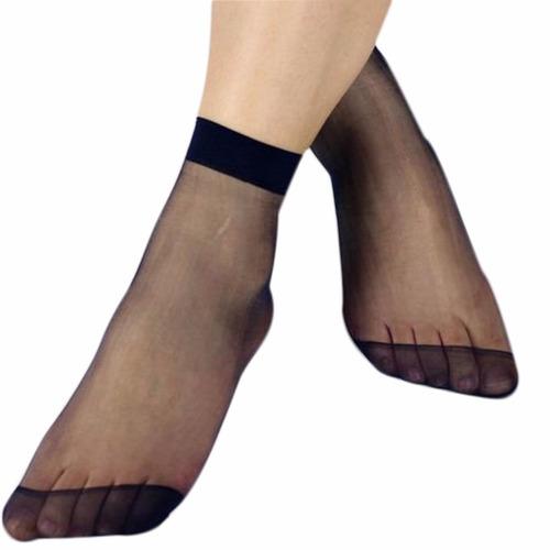 medias pantys tobilleras mayor y detal dama zapatos botines
