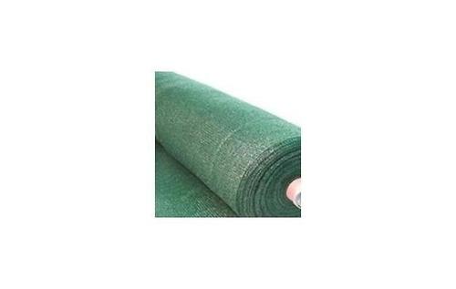 mediasombra verde 90% 4mts de ancho fraccionamos por metro!!