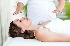 medicina alternativa- sanacion energetica