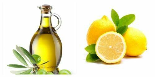 medicina homeopatoca