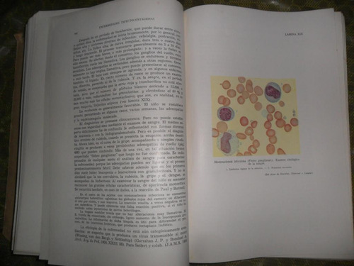 medicina infantil juan p garrahan edicion 1951 numerada