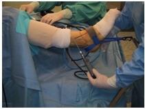 medicina laboral,traumatología,médico legista.urgencias.