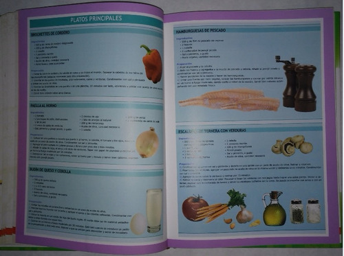 medicina natural plantas