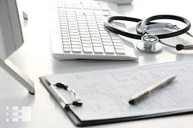 medicina ocupacional servicio