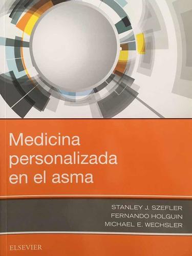 medicina personalizada en el asma