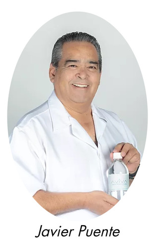 medicina y terapia alternativa