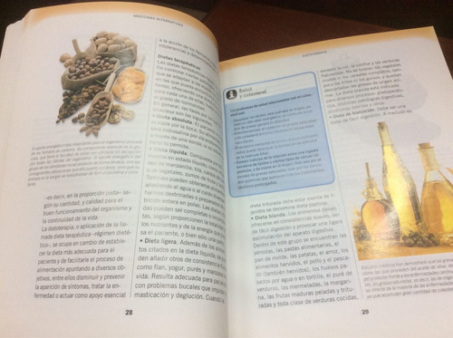 medicinas alternativas,acupuntura. aromaterapia y otras