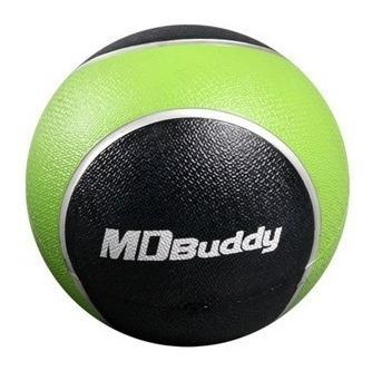 medicine ball 1 kg con pique proyec pelota medicinal 1kg