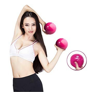 medicine ball ball