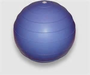 medicine ball pelota con peso 1 kg con pique nº 5 goma