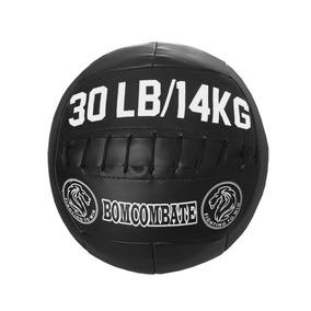 53187d13d1ad0 Wall Ball 14 Libras - Fitness e Musculação no Mercado Livre Brasil