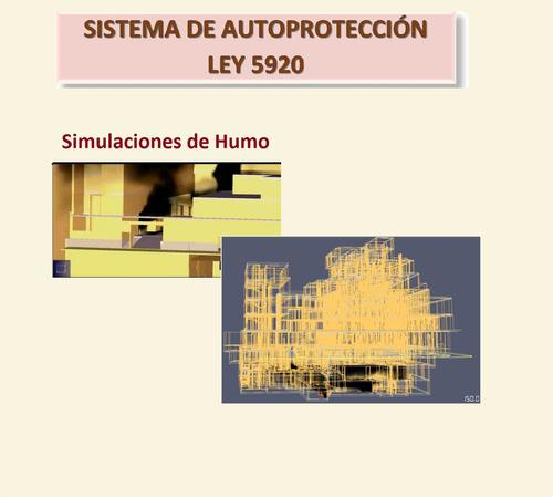 medición iluminación res 84/12 ruido 85/12 sist autoprot