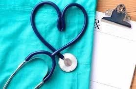 medico a domicilio - certificados - chequeos-aptos