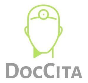 médico dermatólogo por videollamada