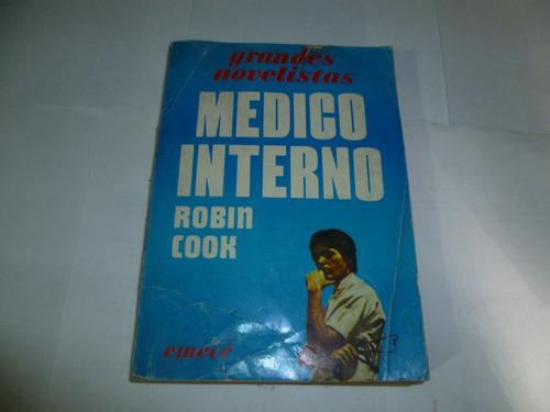 medico interno