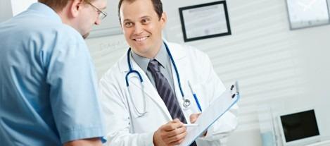 médicos a domicilio con certificado de atención en capital