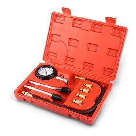 Medidor Cilindros Compresimetro Compresometro Envio Gratis