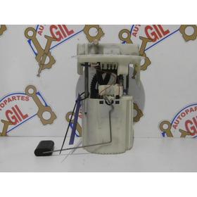 Medidor Combustible Citroen C3 Nafta Con Bomba -mc0202