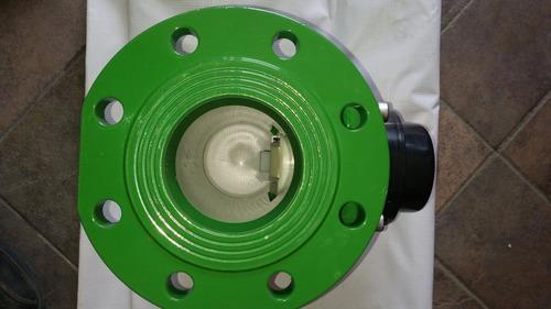medidor de agua 3, de flujo, pozo, agua potable, agricola