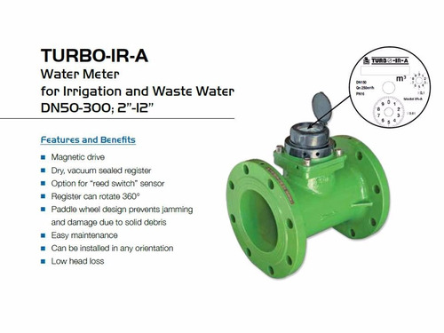 medidor de agua 4, de flujo, pozo, agua potable, agricola