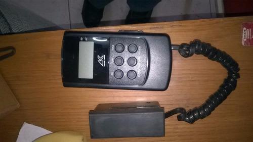 medidor de brillo gloss meter model: ig-330