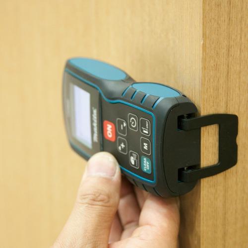 medidor de distancia laser 80m. ld080p