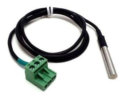 medidor de energia ethernet software grátis kit dmi t50t