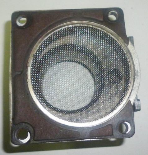 medidor de fluxo de ar ranger