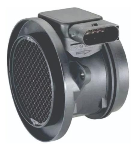medidor de fluxo mercedes c180 c200 c230 e200 c-class clk