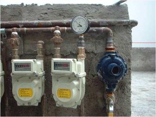 Medidor de gas mca kumho kg 3 1 en mercado libre for Comprar azulejos sueltos