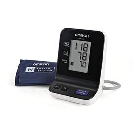Medidor De Pressão Arterial Digitalomron Hbp-1100