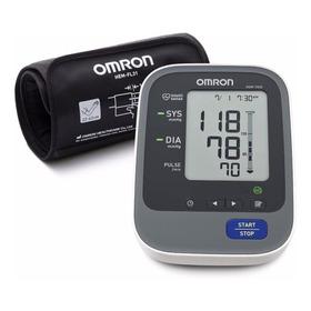 Medidor De Pressão Arterial Digitalomron Hem-7320