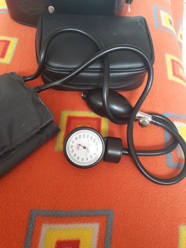 medidor de pressão com estestocópio