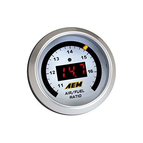 medidor de relacion aem 304110 uego airfuel