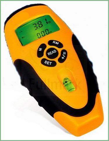 medidor distancia digital 16 metros profesional oferta!!!!