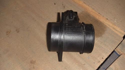 medidor do fluxo de ar audi a4 1.8 turbo 2006 usado original