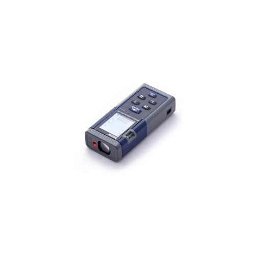 medidor laser distancia bremen 40 metros brm7028 pintumm