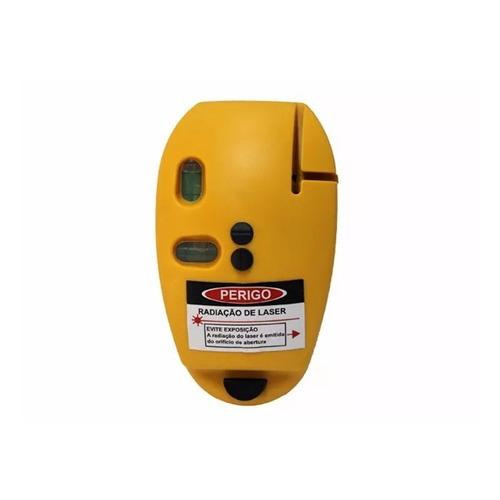 medidor nivel laser régua promoção linha feixe horizontal