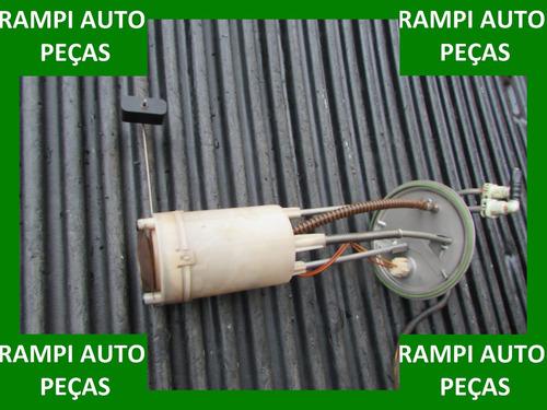 medidor nivel tanque f250 2011 4c
