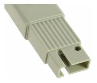medidor probador de temperatura y pureza del agua 0-9999 ppm tds-3