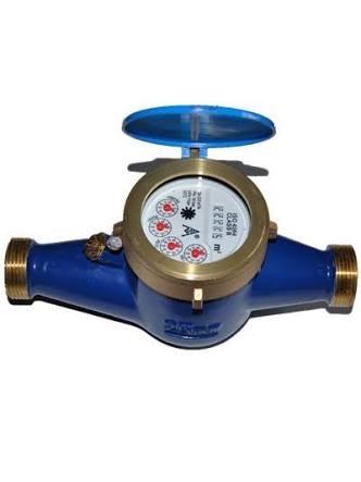 Medidores de agua de 1 pulgada 1 en mercado libre - Medidor de agua ...