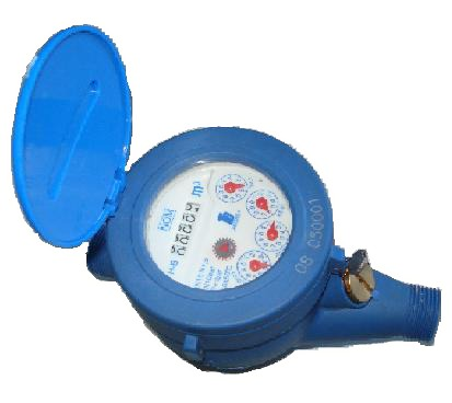 Medidores para agua mecanicos ultrasonido - Medidor de agua ...