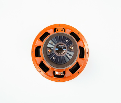medio 10  distinct audio 700w con driver 1.75  8 ohm