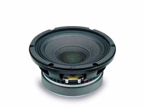medio 18 eighteen sound 8 350w rms ferrita 8m-400
