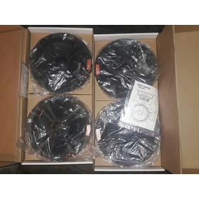 Medio 8 Pulgadas Distinct Audio Mod Dm800n Neodimium