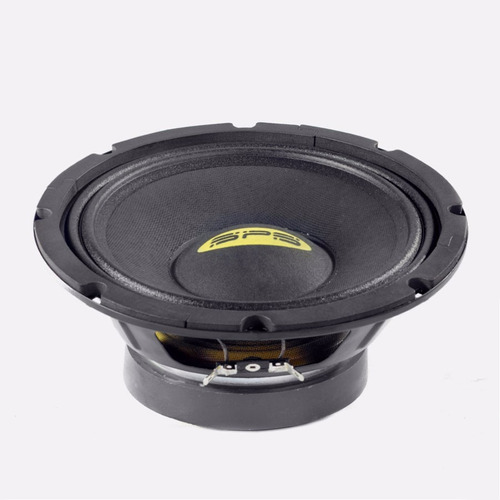 medio 8 pulgadas sps 8250 450 watts 8 ohm original