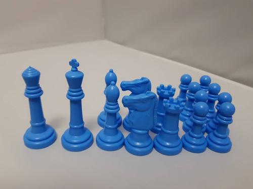 medio juego ajedrez color amarillo - combina colores