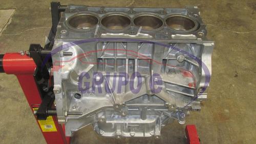 medio motor 1.8 l de nissan tiida para modelos 2007 al 2019